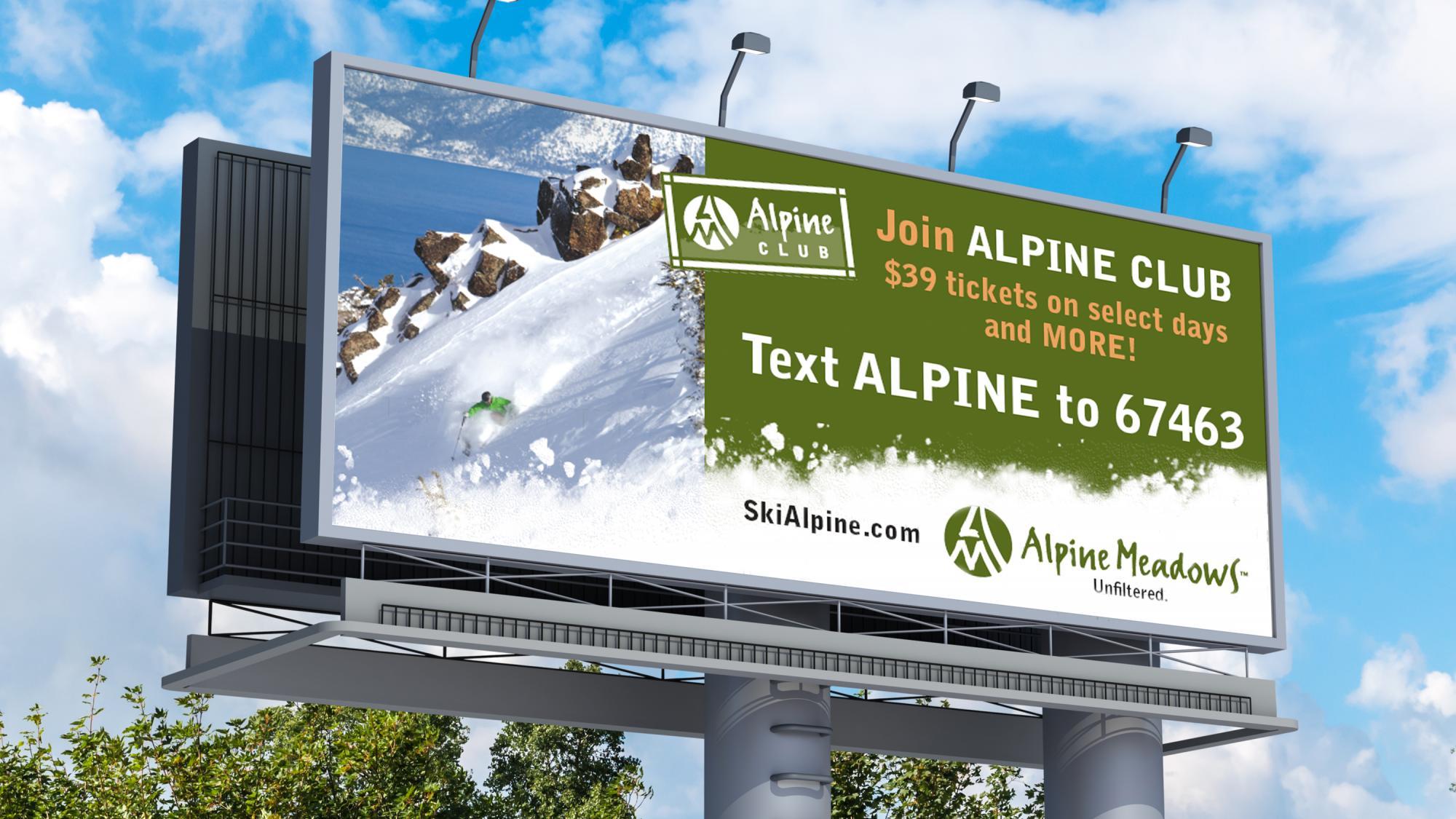 MINT_AlpineMeadows
