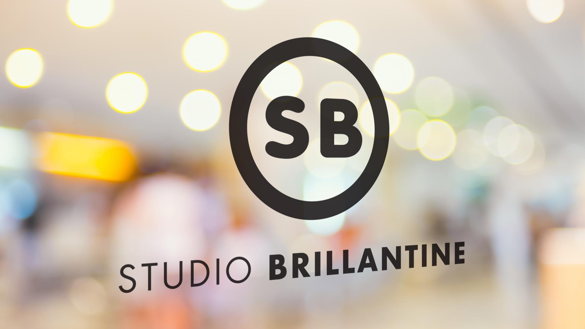MINT_StudioBrillantine