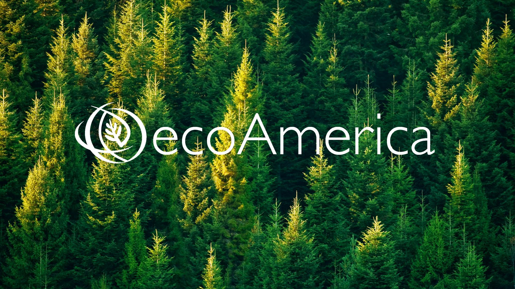 MINT_EcoAmerica