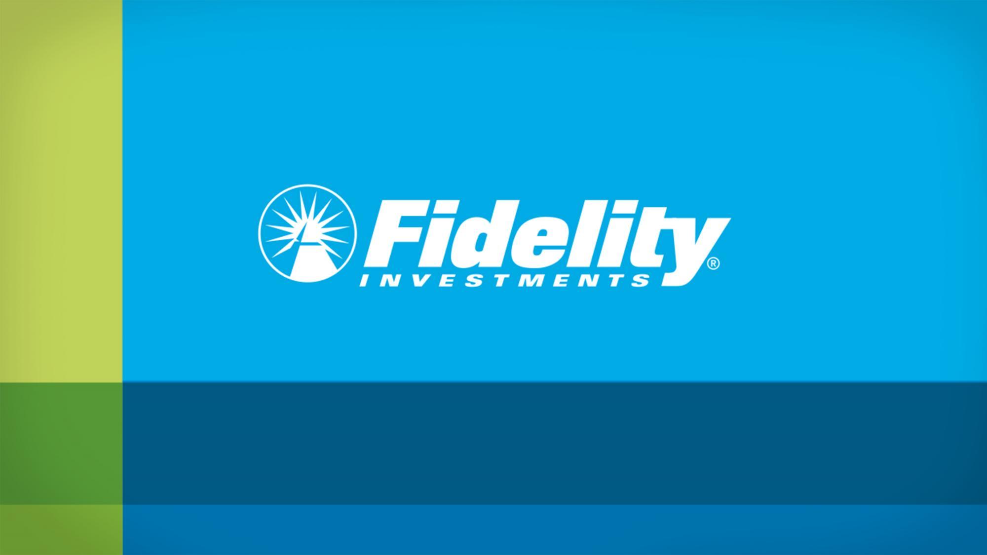 MINT_Fidelity