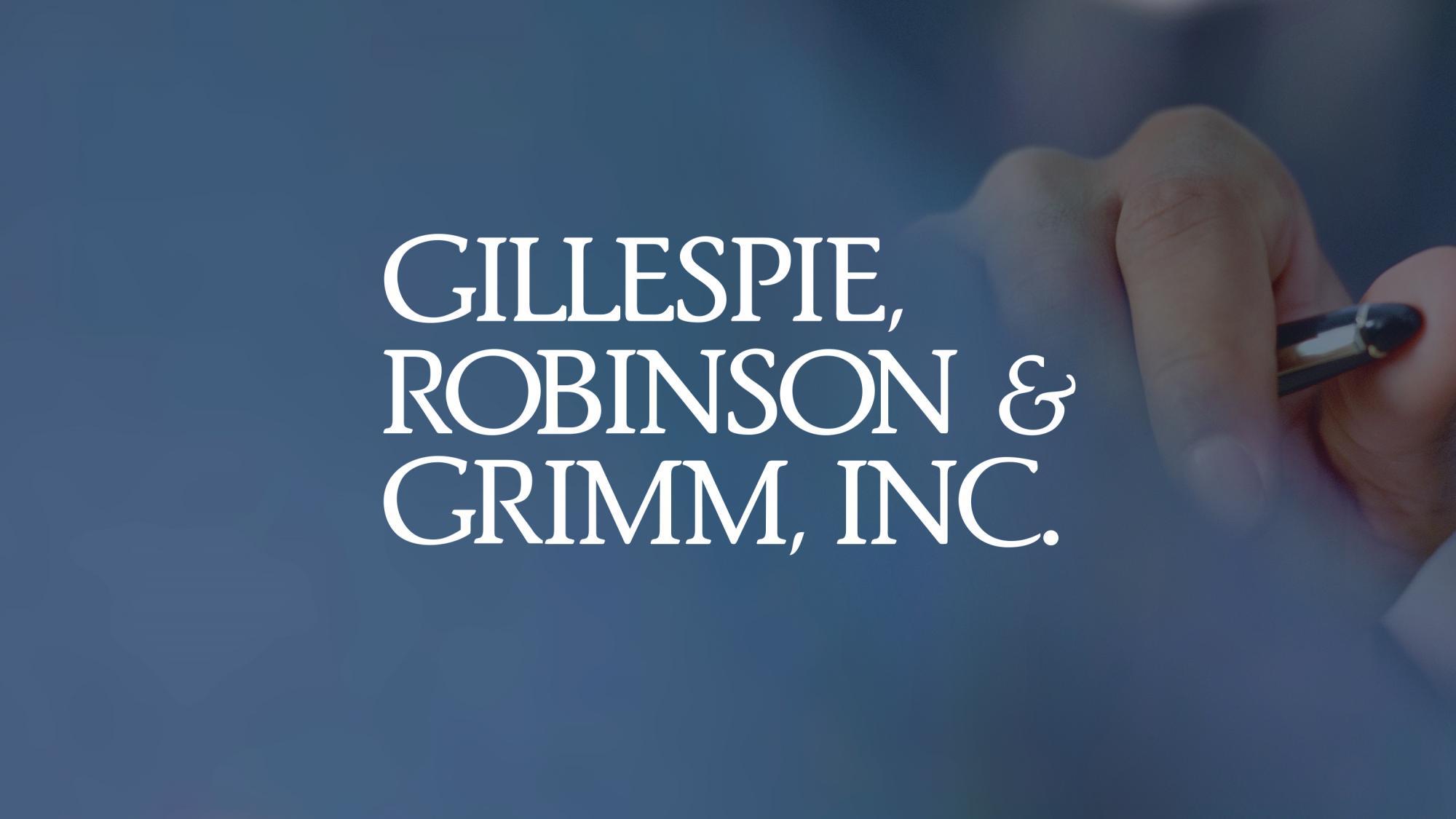 MINT_Gillespie_Robinson_Grimm