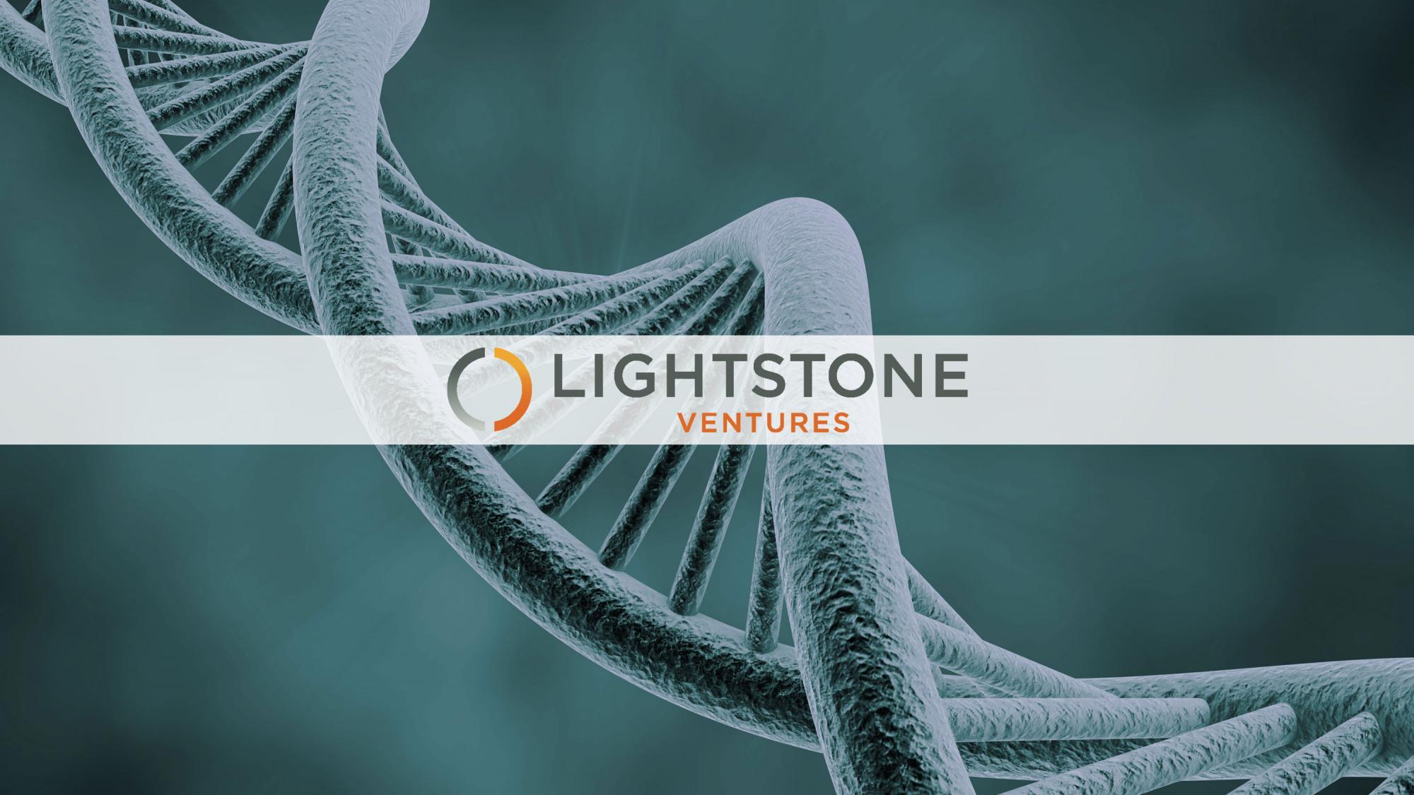 MINT_Lightstone VC
