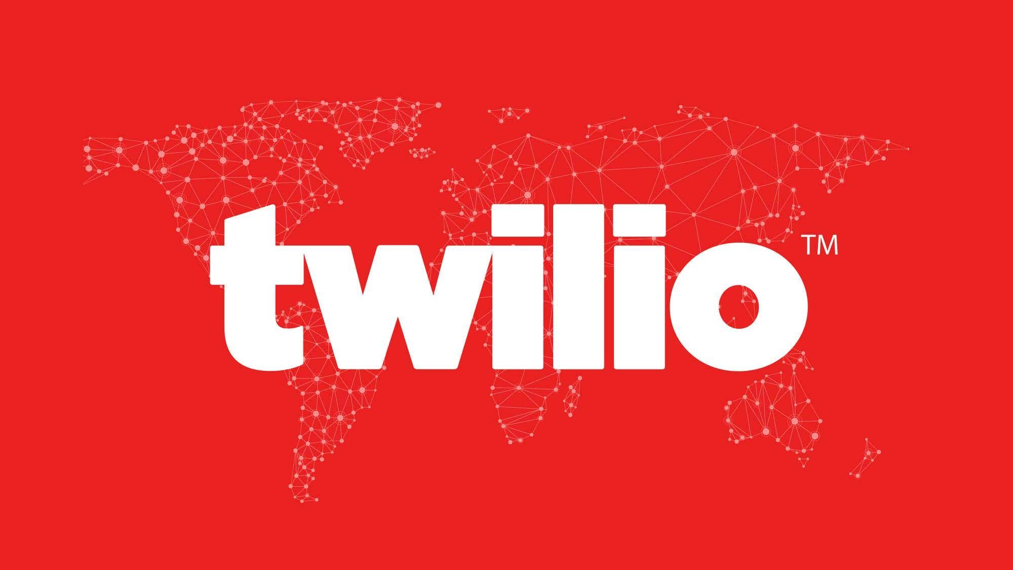 MINT_Twilio