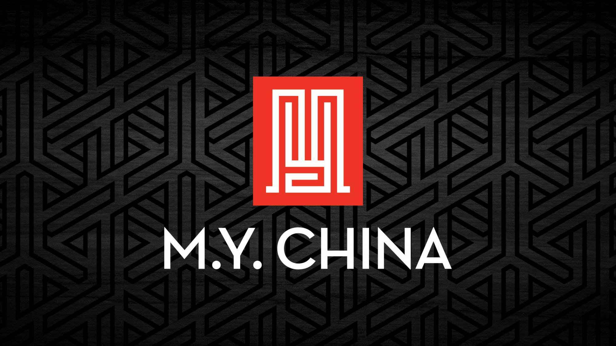 MINT_MYChina