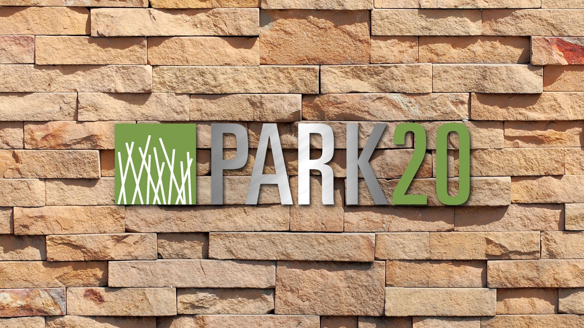MINT_Park20
