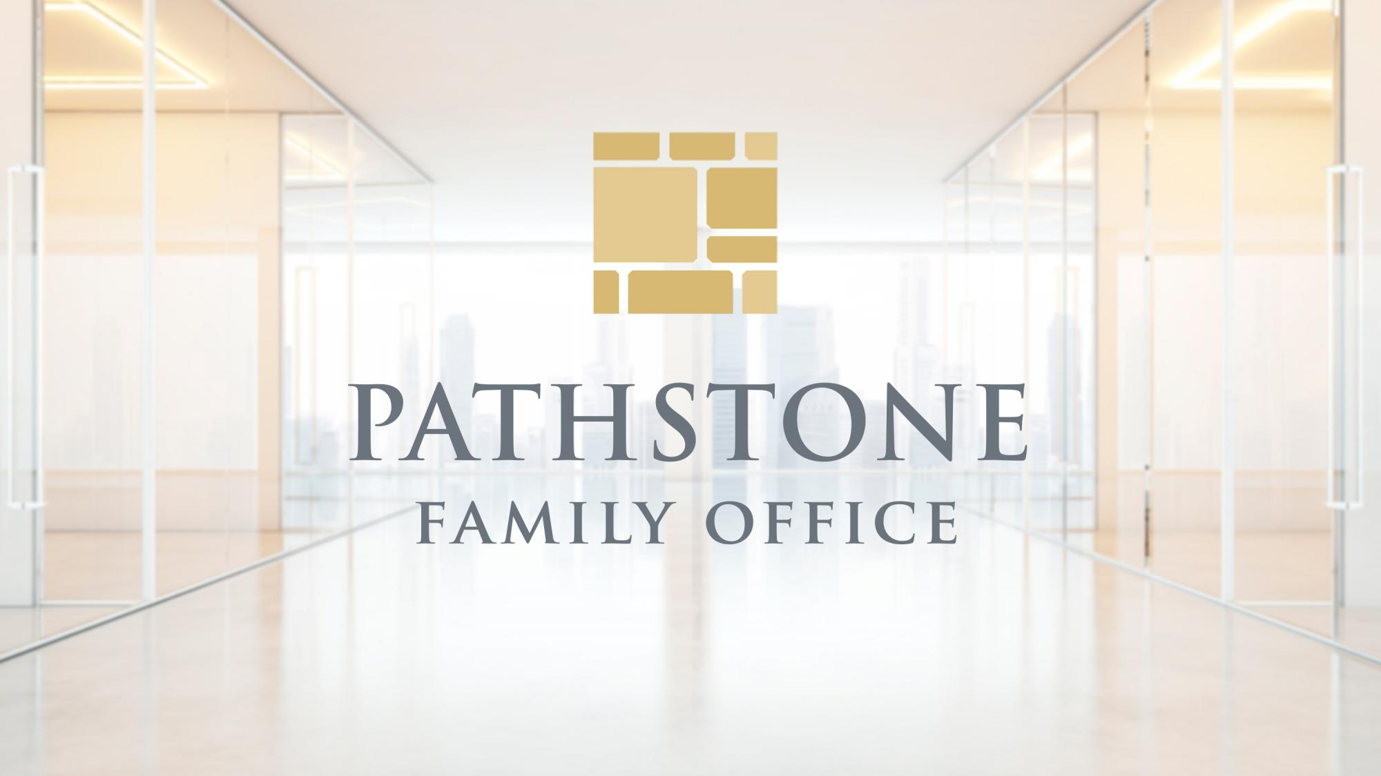MINT_Pathstone_Family_Office