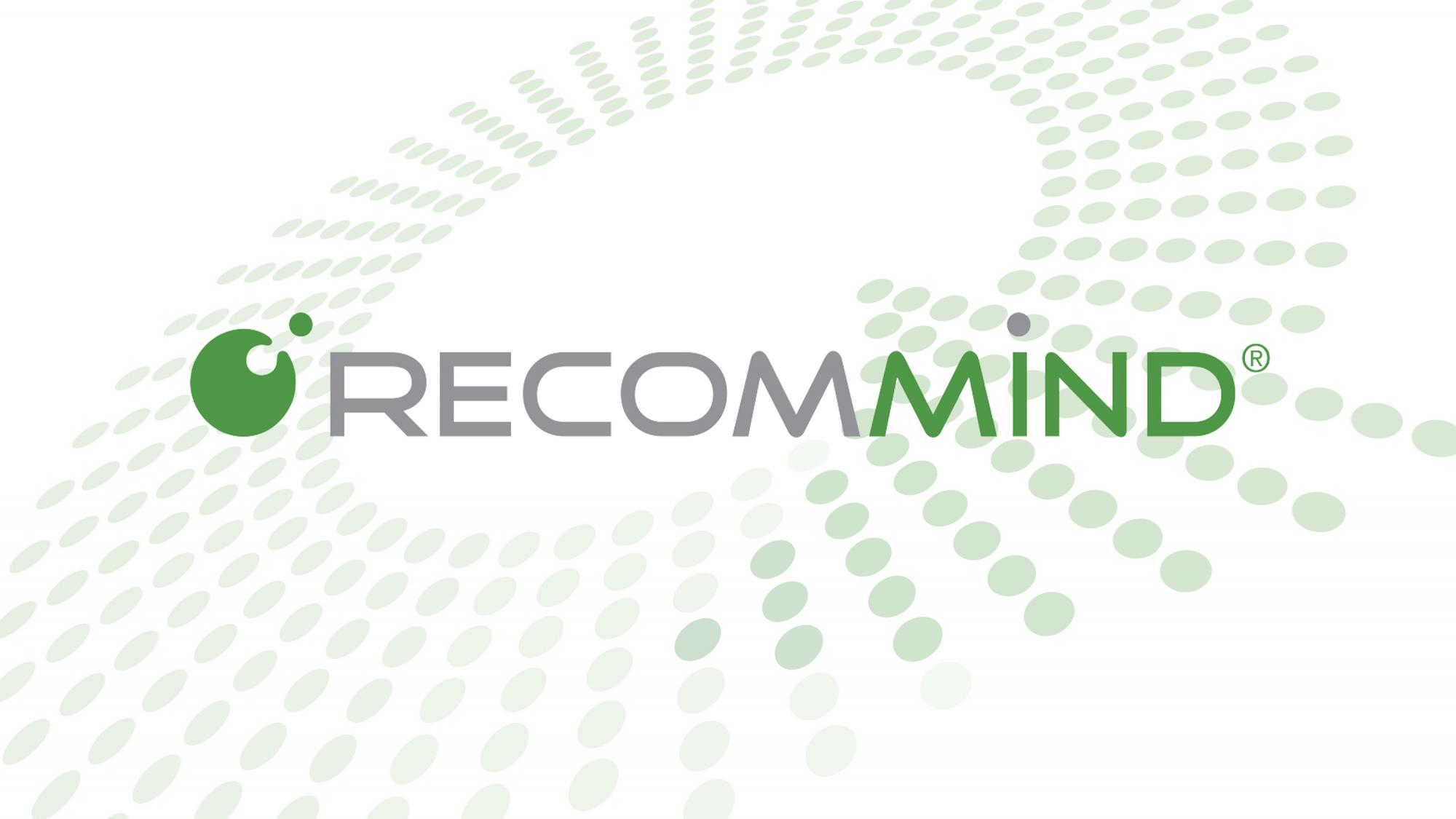 MINT_Recommind