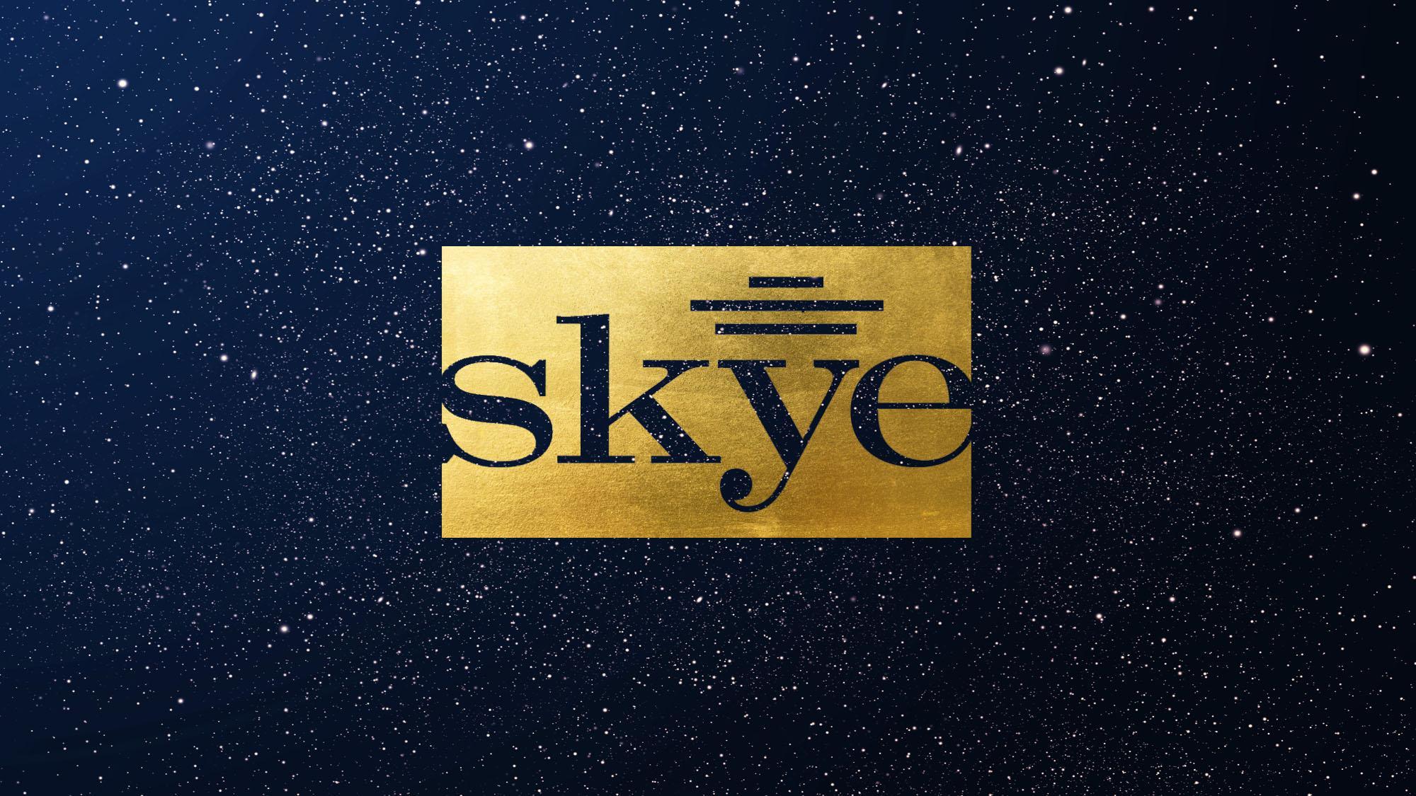 Skye Nashville